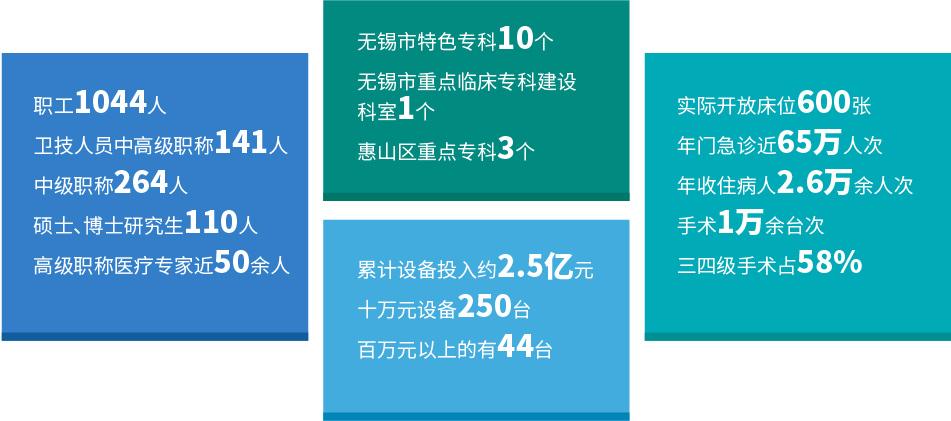 简介配图-48-48-48.jpg